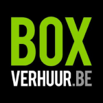 Box verhuur Sint-Truiden-logo